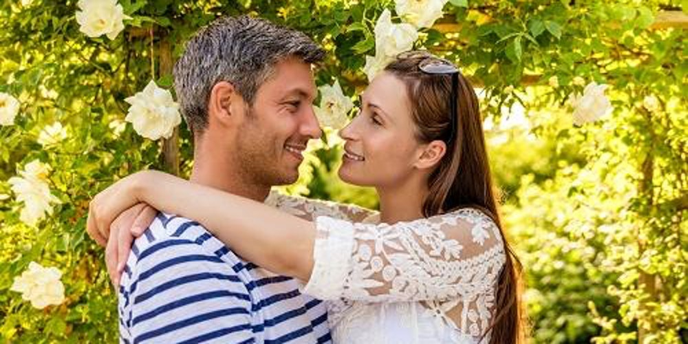 over 60 dating sites uk