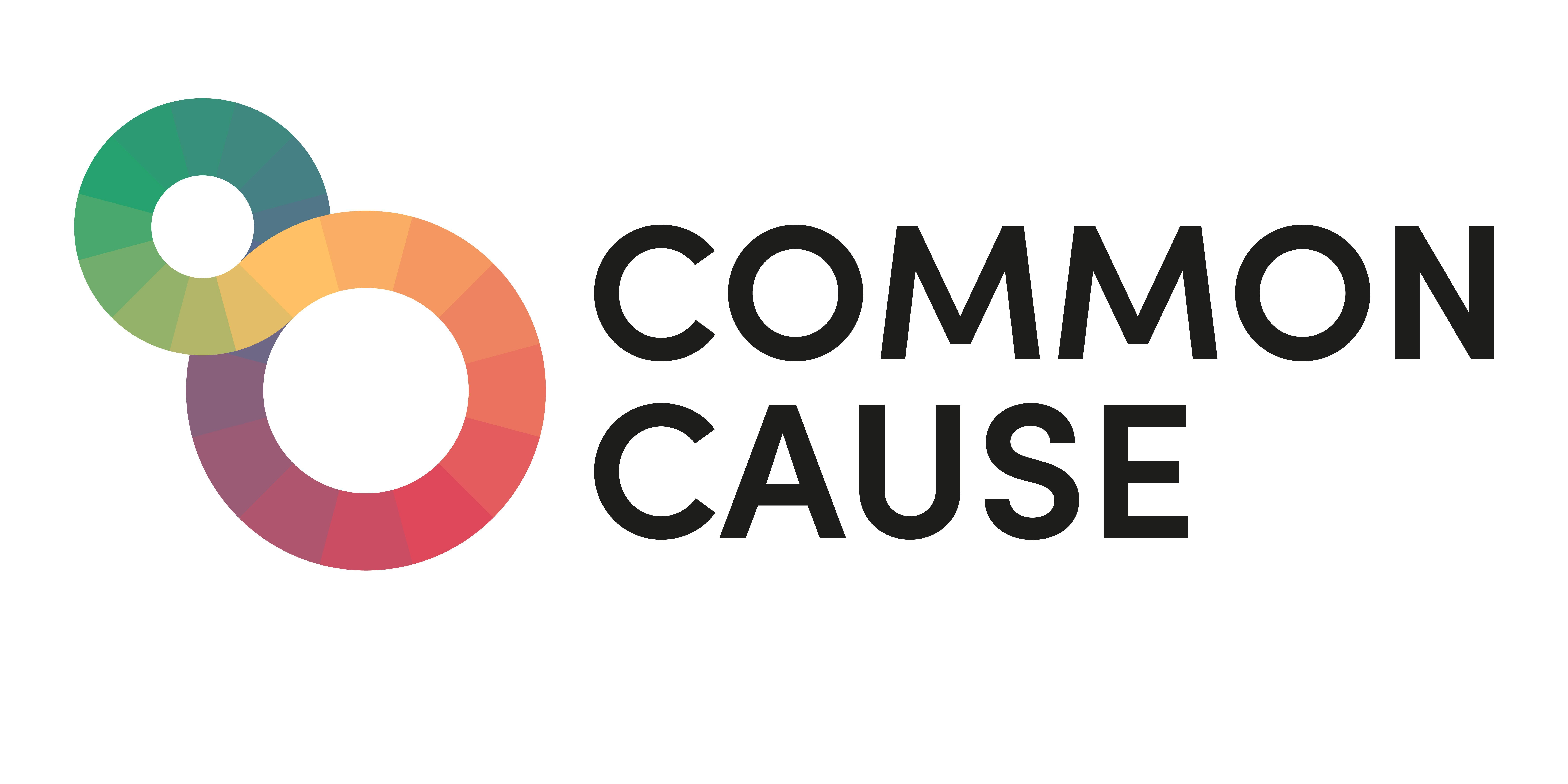 Common Cause - London