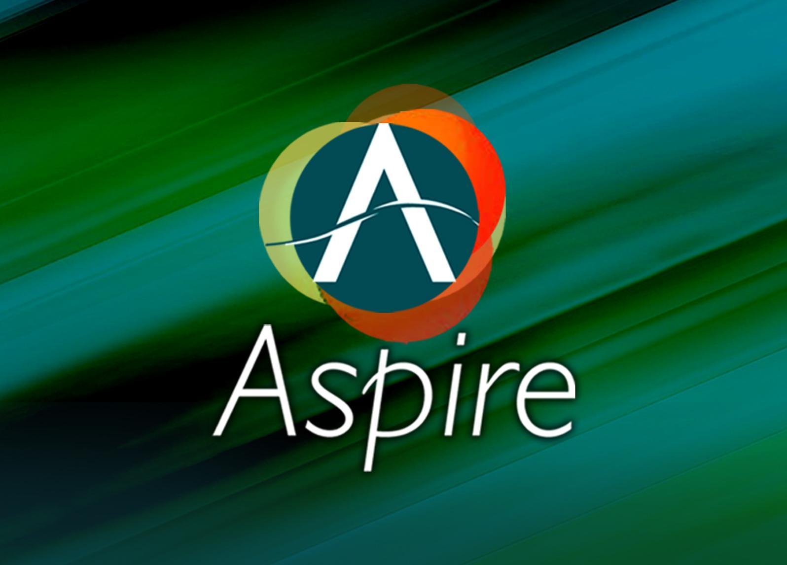 Aspire 2017- Palmdale, CA