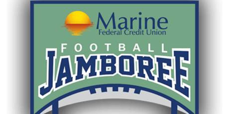 MFCU Football Jamboree tickets