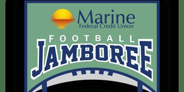 MFCU Football Jamboree