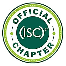 ISC2 East of England Chapter logo