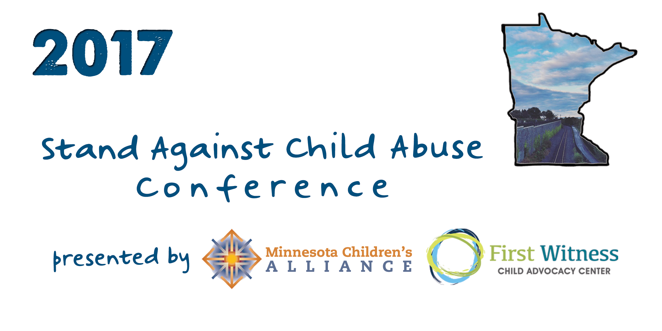 Stand Against Child Abuse Conference 2017