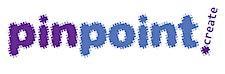 PinpointCreate  logo
