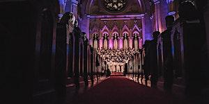 Argentina Gospel Choir