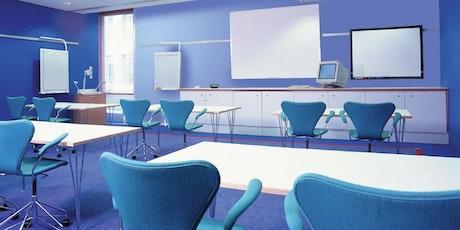ITIL Foundation 2 Days Classroom Training In NashvilleTN Tickets