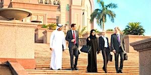 Arab Region Competence Workshop