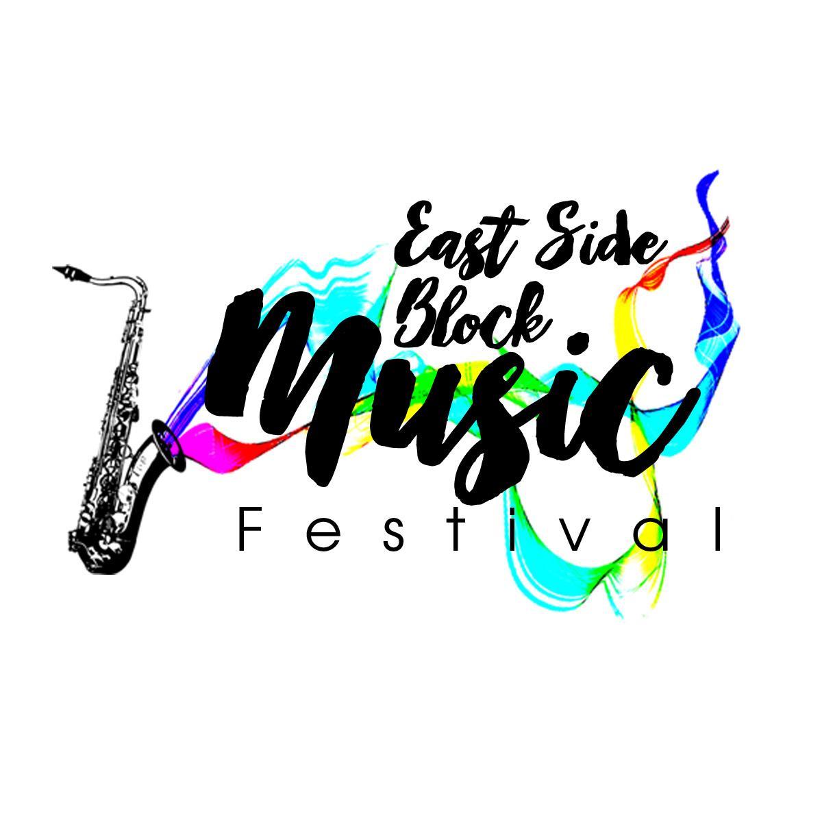 East Side Block Music Festival