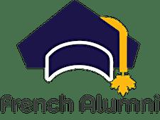 French Alumni Canada logo