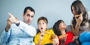 Charlas para padres