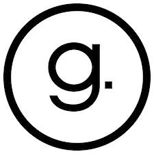 iamgood logo