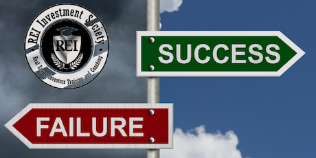 Failure Is The Best Way To Success (Success Tips and Ideas, That Works)