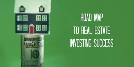 New York Real Estate Investing Mastermind Workshop tickets