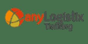 anyLogistix 2.5 Technology Workshop