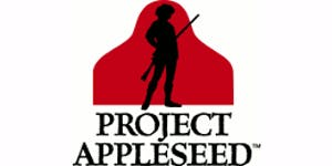 Mansfield, MA Appleseed October 28-29, 2017