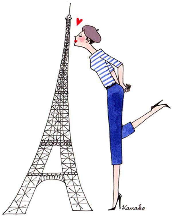 Fashion Management Summer Classes in Paris