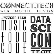 connectevents.io logo