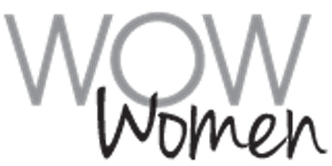 WOW Women Dinner 14 June 2017