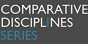 Comparative Disciplines Series: Linguistics,...