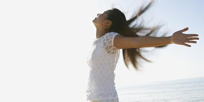 London Bioenergetics - Weekly Classes in BodyMind Integration with Seth Newman