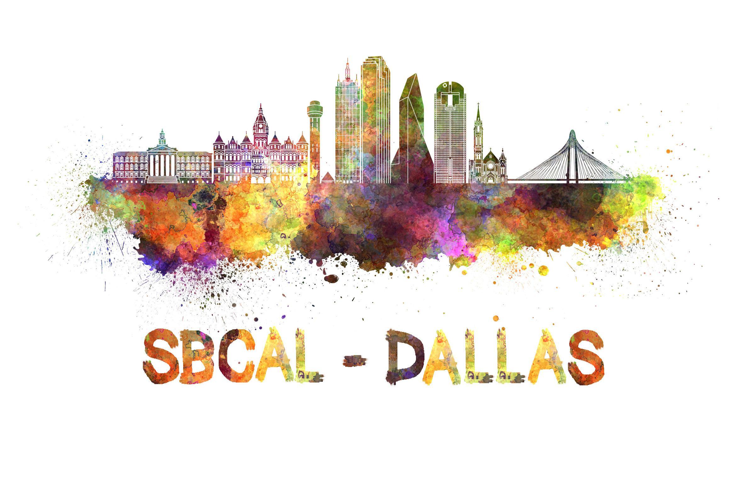 SBCAL 2018 - Dallas, TX