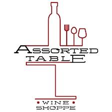 Assorted Table Wine Shoppe logo