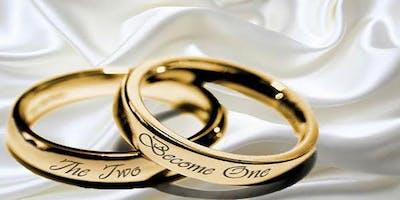 Marriage Prep -Syracuse December 15th (512-34001)