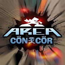 AREA CONCOR logo