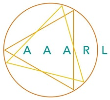 Advanced Analytics and Research Lab logo