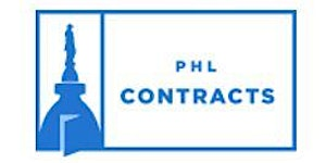 Services, Supplies, and Equipment - PHLContracts...