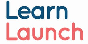 2018 LearnLaunch Across Boundaries Conference