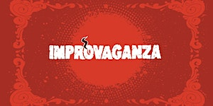 Improvaganza 2017: The Club Shows