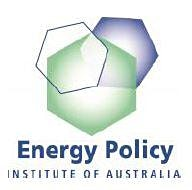 Energy Policy Institute of Australia logo