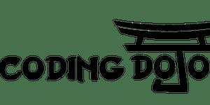 Lorraine JUG - Coding DOJO #1