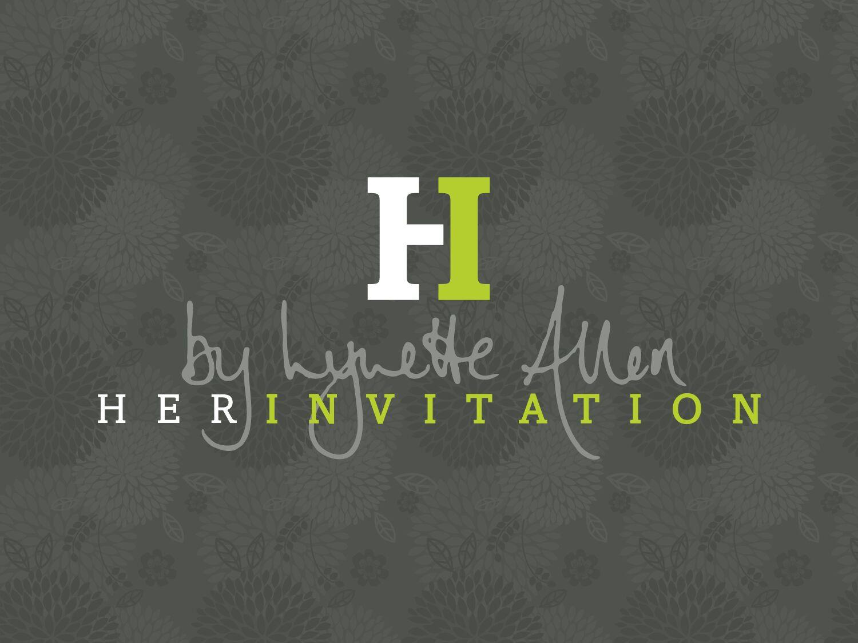 Her Invitation - Empowerment Workshop