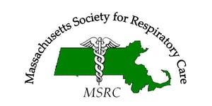 40th Annual Meeting of the Massachusetts Society for...