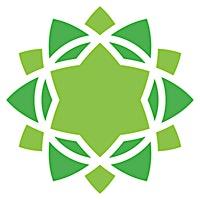 Sentia Yoga logo