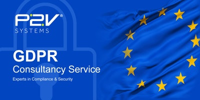 GDPR – Will you be Compliant?
