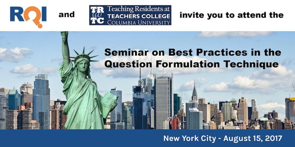 seminar 4 discussion questions
