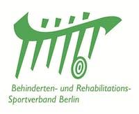 Behinderten-+und+Rehabilitations-+Sportverban
