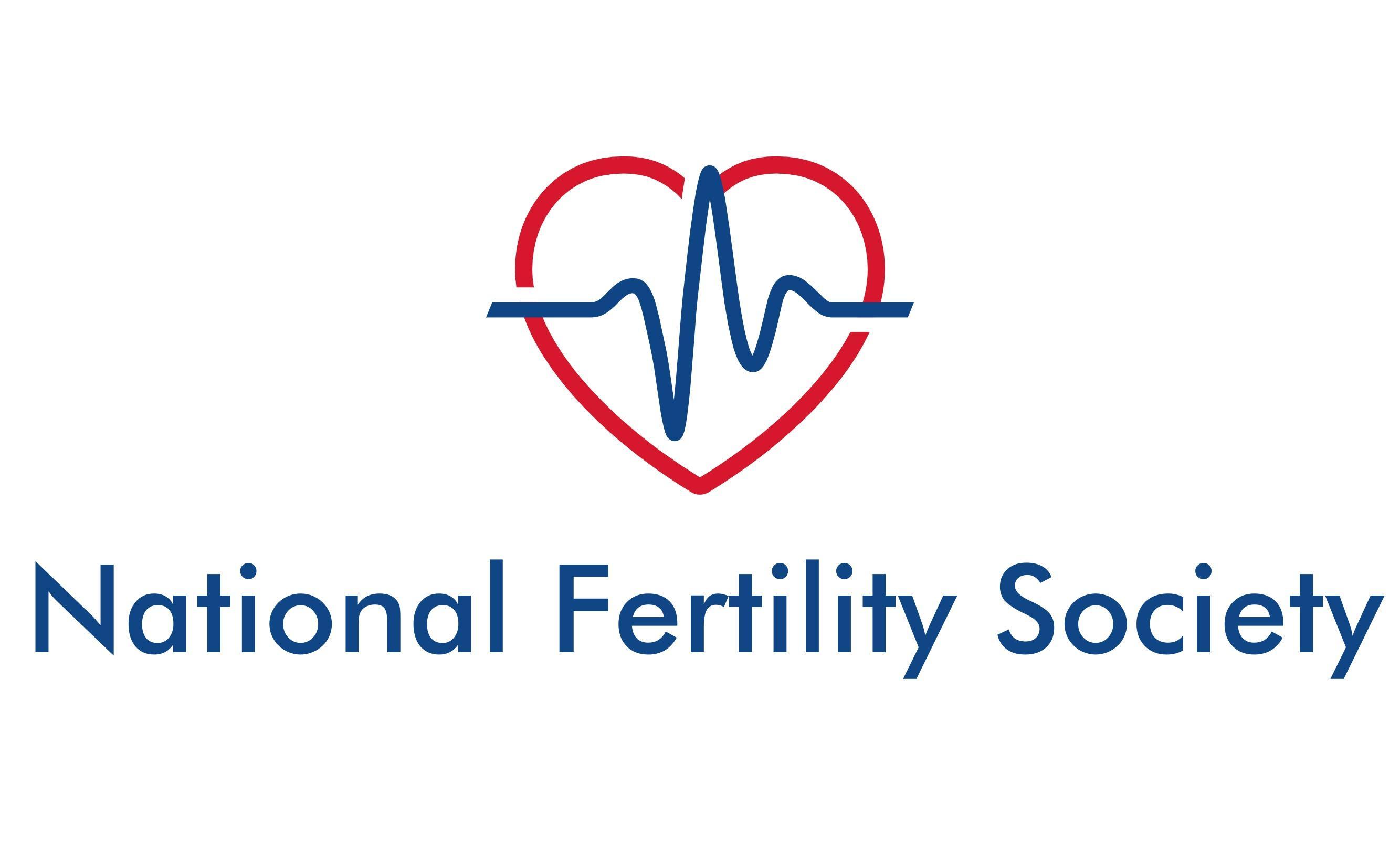 "Fertility Treatment ""UK or Abroad"""
