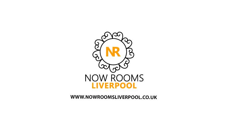 The Liverpool HMO Day