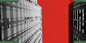 Il futuro dell'edilizia - Milano