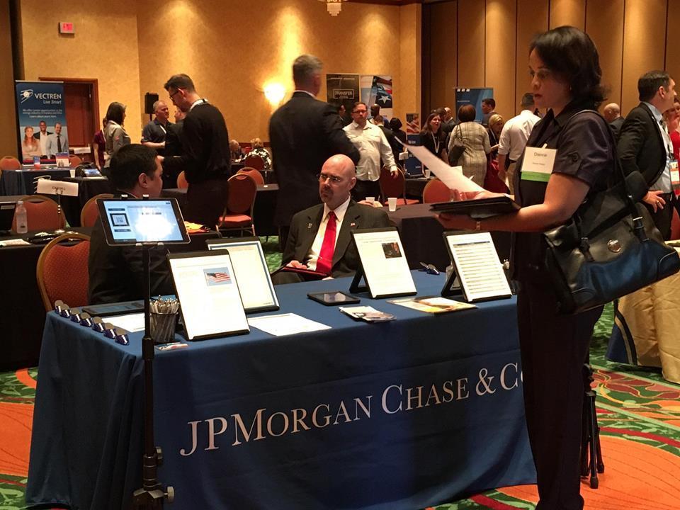 Student Veteran Career Conference - Dallas, TX