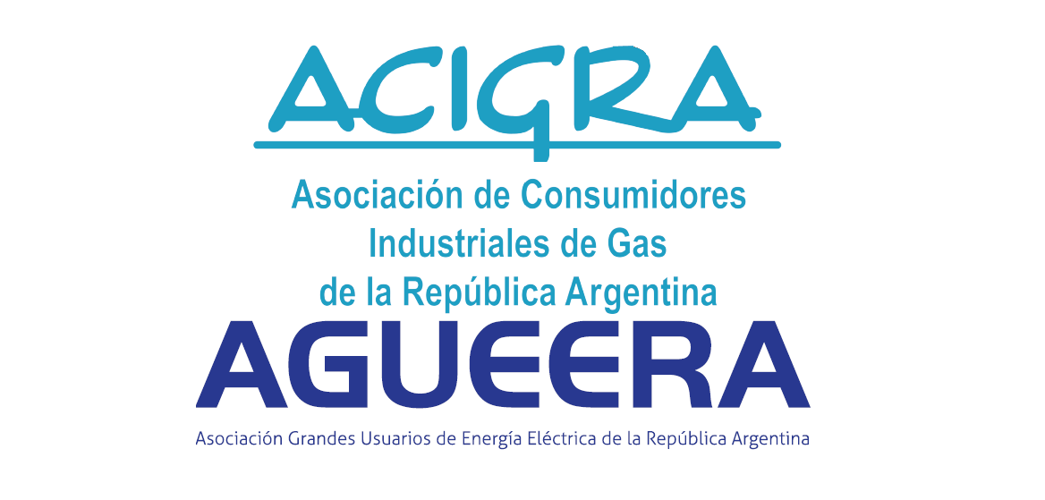ACIGRA-AGUEERA - Presentación Planeamiento En