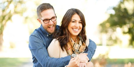 Best equestrian dating sites