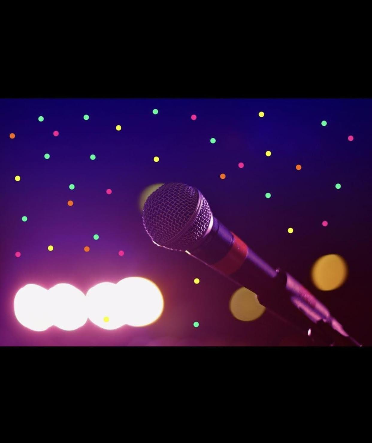 Karaoke Tuesday's @ 333 Lounge