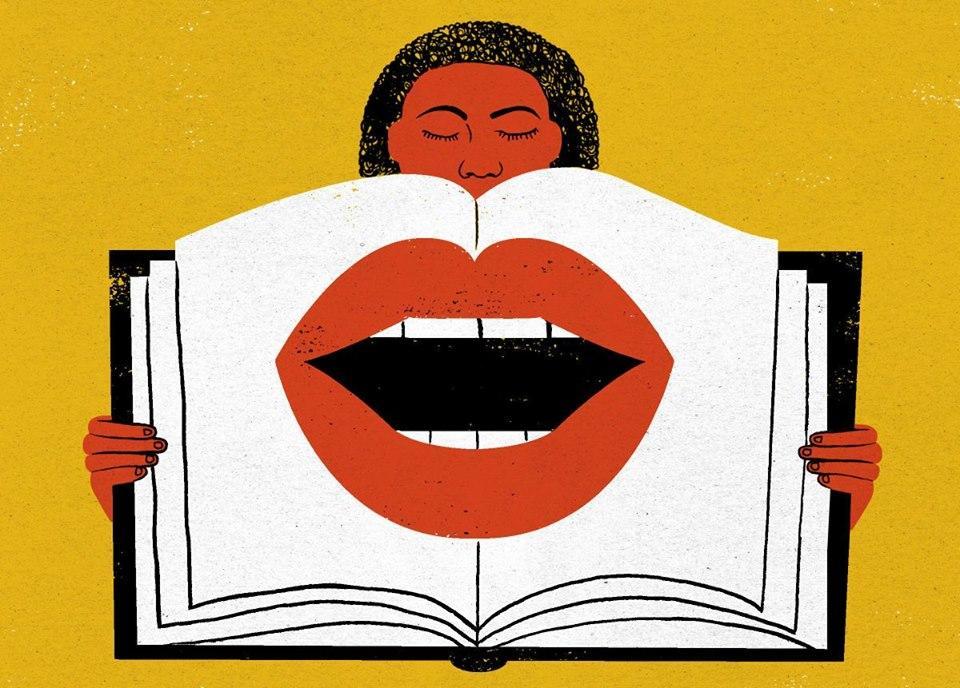 Black British Women Writers Masterclass