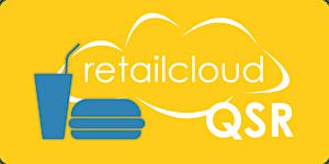 Quick Serve Restaurant - QSR Demo