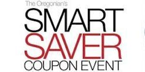 FREE Extreme Couponing Workshop! Tuesday, September...